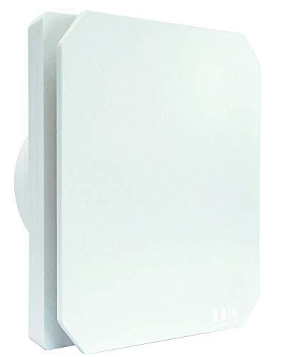 Lux lmt Aspirador, Color blanco, diámetro 80