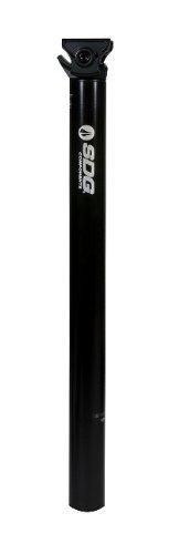 SDG Sattelstütze X-Beam Micro Aluminium Stütze inkl. I-Beam und Rail Klemme (Durchmesser: 30,9mm) by SDG