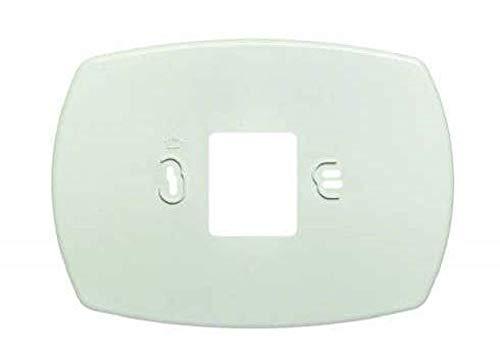 Honeywell 50002883-001 Coverplate