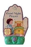 Good Night Prayer Soundboard 0882715674 Book Cover