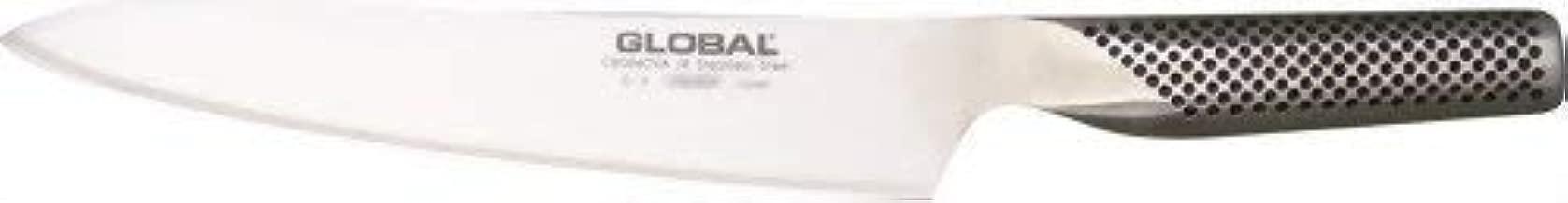 Global G-3-8 1/4 inch, 21cm Carving Knife