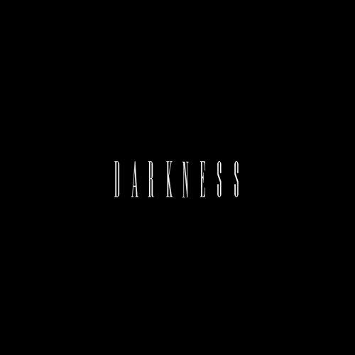 Darkness - Single [Explicit]