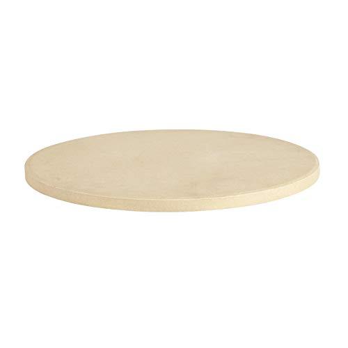 ALL\'GRILL Pizzastein, rund Ø 26cm