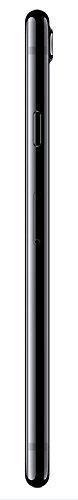 Apple iPhone 7 256GB Diamantschwarz (Generalüberholt)