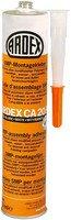 Ardex CA 20 P SMP-Montagekleber 310ml