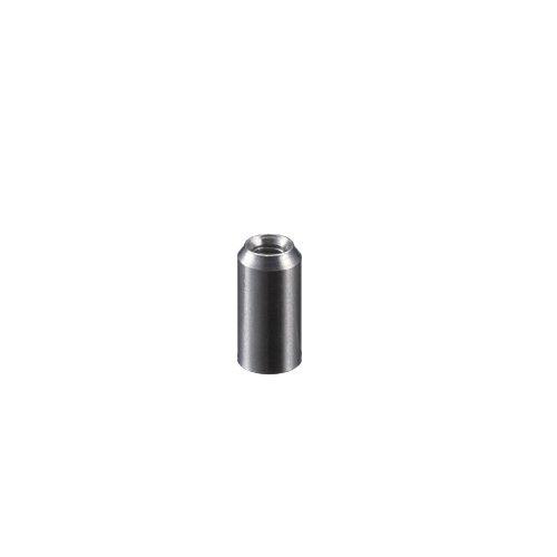 Bodum Ersatzschraube für Bodum Kaffeemaschine, Kaffeemaschine