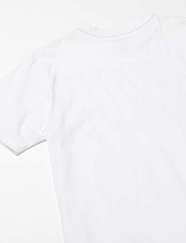 オークリー AT19 半袖Tシャツ 457834JP-100 Men's