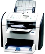 HP Refurbish LaserJet 3050 Printer (Q6504A) - Seller Refurb
