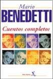 Cuentos completos: 1947-1994