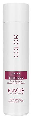 Dusy Envite Shine Shampoo 250 ml