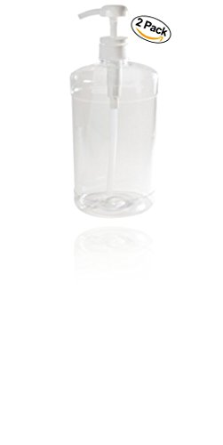 Soft'N Style (30 oz. Lotion Dispense Bottle) (Pack 2)