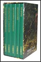 Best jim corbett books Reviews