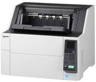 Panasonic KV-S8147-V Document Scanner (Includes Kofax VRS)