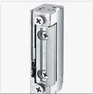Fermax - Mecanismo 990a max 10-24v corriente alterna/corriente continua: Amazon.es: Bricolaje y herramientas