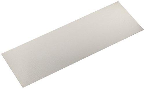 光 アルミ1.5×100×300mm HA1513