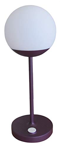 Fermob Mooon lamp outdoor lamp