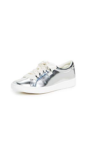 Keds Women's x Kate Spade Ace Sneakers