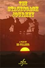 The Stagecoach Journey
