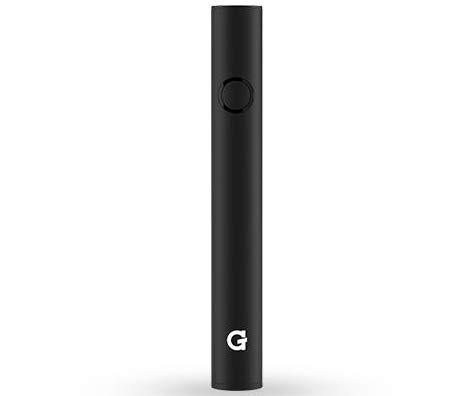 G Pen Nova 300 mAh Leistungsstarker Batterie - 510 Gewinde