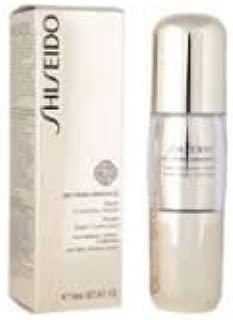 Shiseido Bio Performance Super Corrective Serum Full Size 50 ml / 1.8 oz. Factory Sealed. Brand New In Retail Box.