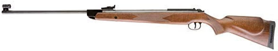 RWS Model 350 .177 Caliber Air Rifle