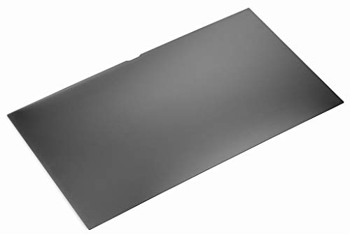 HP J7H71AA Displayfilter (15.6 NB)