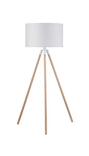 Modernluci staande lamp Tripod