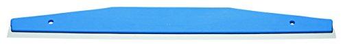 STORCH Beschneidelineal 60cm Tapezierhilfe, Tapezierschiene