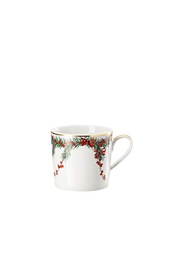 Rosenthal Kaffeebecher