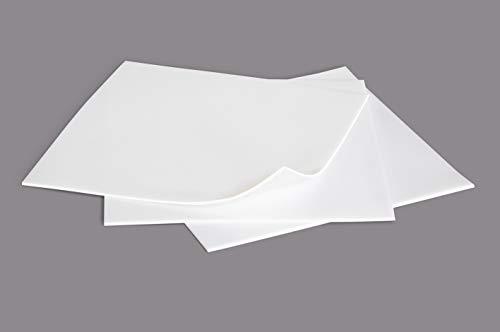 sheet material - 7