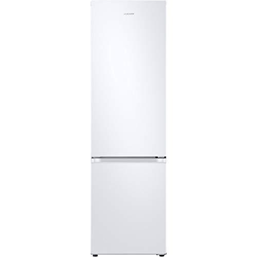 Samsung RB38T602CWW/EU Classic Frost Free Freestanding Fridge Freezer -...
