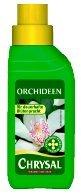 Chrysal Orchideendünger mit Vitaminen