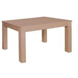 ojemar international Table Fixe Mod. Natura 160 x 90