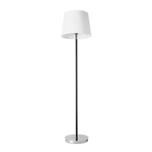 LEDs-C4 Decorative 25-4919-21-82 Deluxe