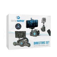 Grip Gear | The Directors Set - 2
