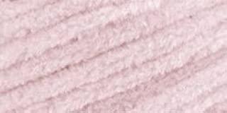 Premier Bulk Buy Parfait Solid Yarn (3-Pack) Cotton Candy 30-4