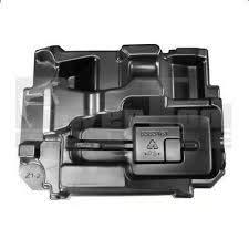 Makita 838317-9 MAKPAC 4 Inner Tray Inlay for DHR264Z