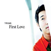Yiruma - First Love (Repackaged Edition w/ 3 Bonus Tracks)