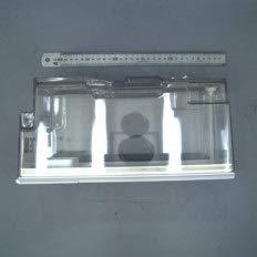 Samsung DA9713644A Wassertank-Gehäuse für Kühlschrank