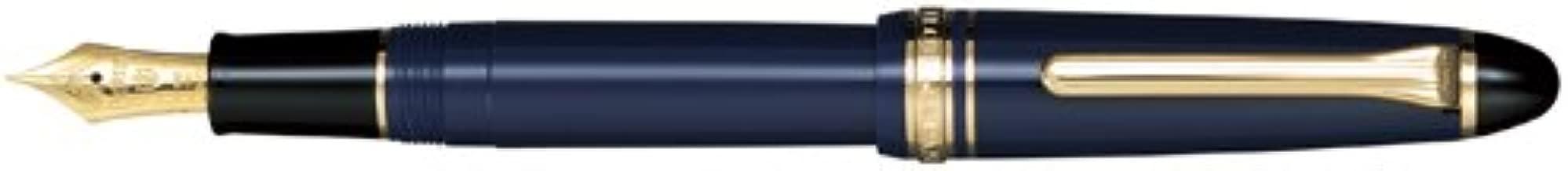 sailor 1911 standard blue