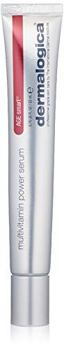 Dermalogica Age Smart Multivitamin Power Serum Unisex, 22 ml