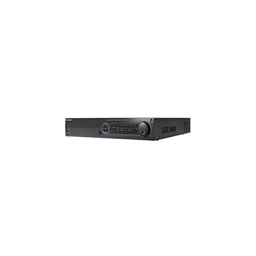 Save %23 Now! Hikvision DS-7716NI-SP/16-16TB 16 Channel NVR, H.264, Upto 6MP, Integrated 16 Port POE...