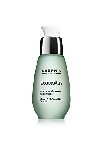 Darphin Exquisage Beauty Revealing Serum 30ml