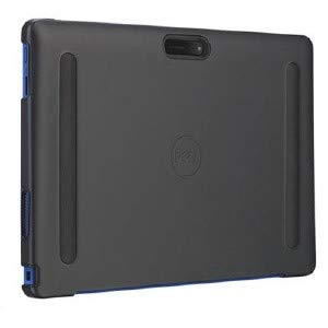 Dell Venue 10 Pro 5055 DP1FC Protective Cases 10'