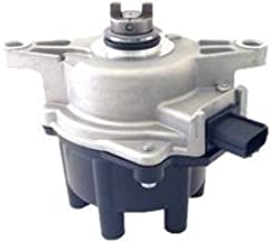 Well AutoD6P96-01/84-11613 Distributor for Accord 98-02 V6 3.0L HITACHI TYPE PLUG ON BODY HITACHI 97-99 ACURA CL