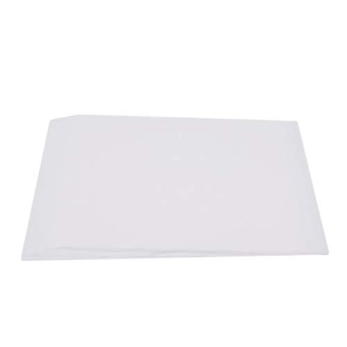 Yingwei VWH Plateau de Papier Tapis de Protection Tapis de Cuisine Papier de Cuisine (S)