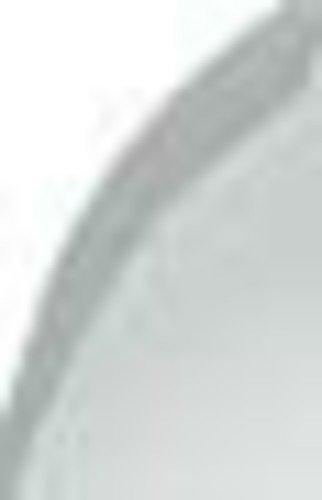 Elso 733420 plaatje voor kamersignaalverlichting met deurslot