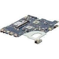 Ersatzteil: Packard Bell Mainboard UMA TE11B AMD 1.4Ghz, NB.C0Y11.001