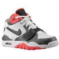 Nike 909726, Pantalon Femme XS Noir
