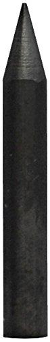 Brennenstuhl Pointe en Carbure de Tungstène pour graveur Électrique (notre référence 1500760), Noir